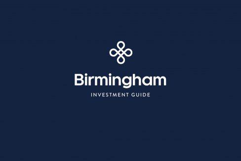 Birmingham Investment Presentation-page-001