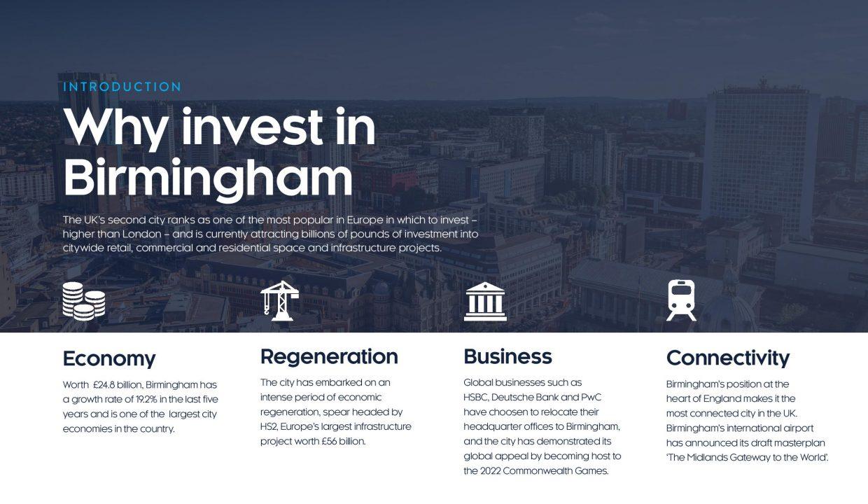 Birmingham Investment Presentation-page-002