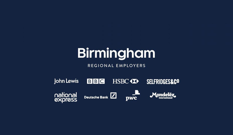 Birmingham Investment Presentation-page-004