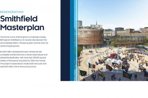 Birmingham Investment Presentation-page-006