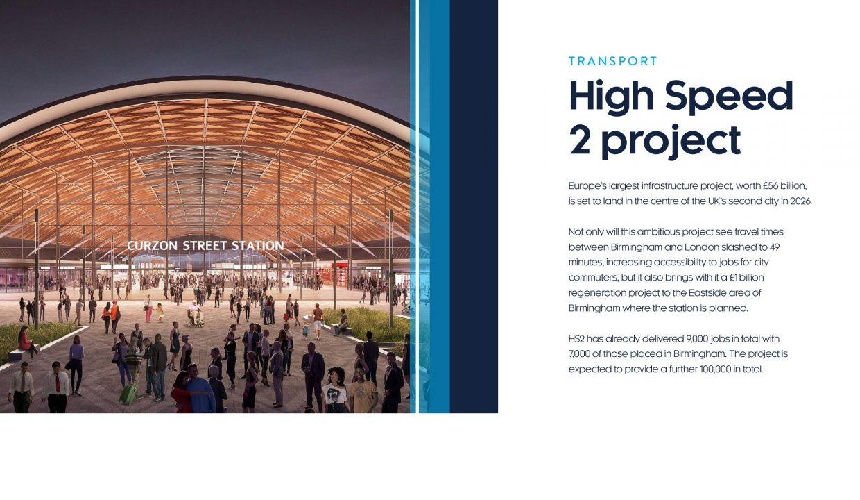 Birmingham Investment Presentation-page-007
