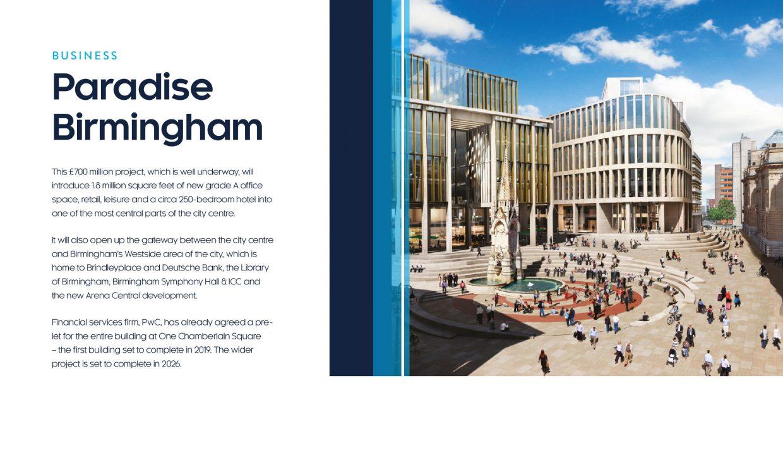 Birmingham Investment Presentation-page-008