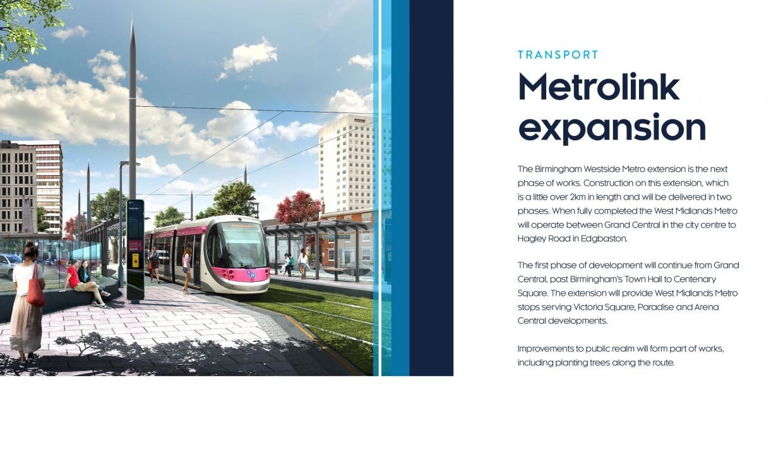 Birmingham Investment Presentation-page-009