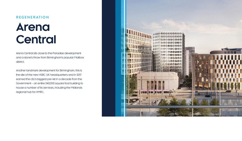 Birmingham Investment Presentation-page-010