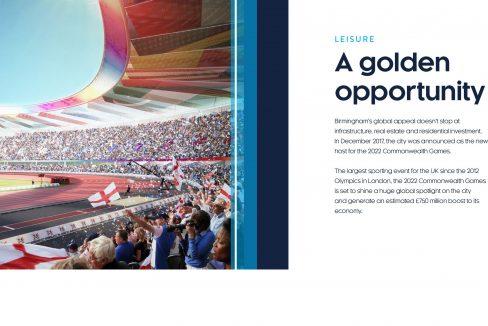 Birmingham Investment Presentation-page-011