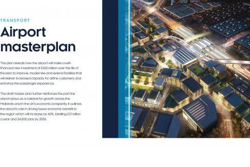 Birmingham Investment Presentation-page-012