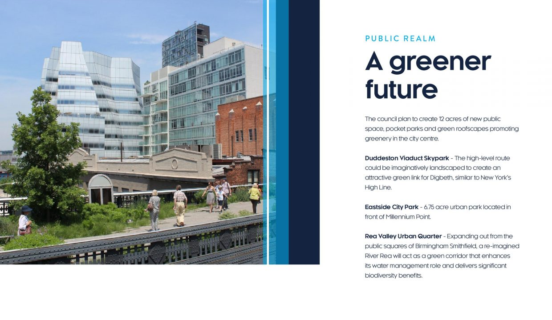 Birmingham Investment Presentation-page-013