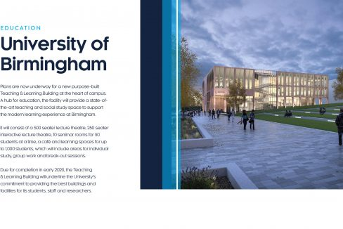 Birmingham Investment Presentation-page-014