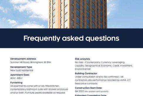 JQ Rise FAQs-page-001