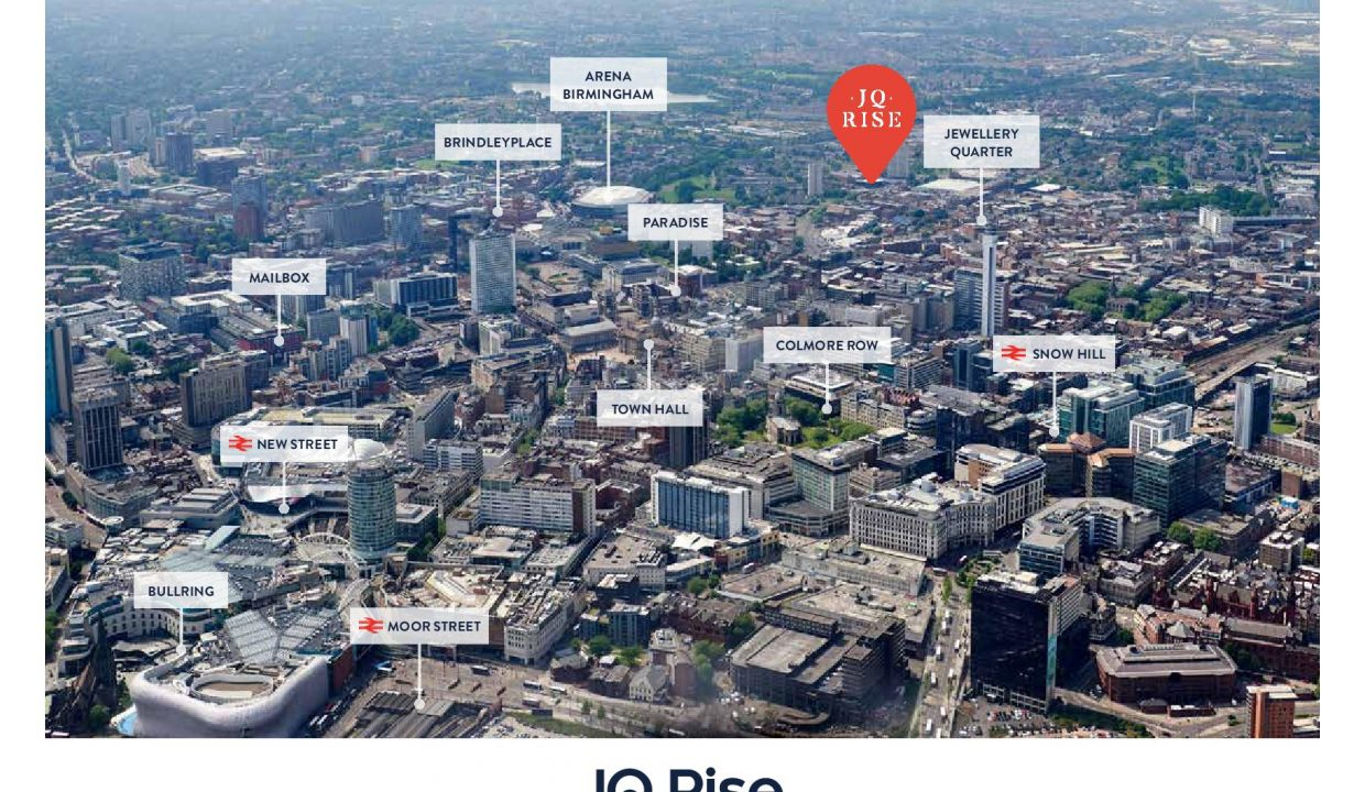 JQ Rise Location Map-page-001
