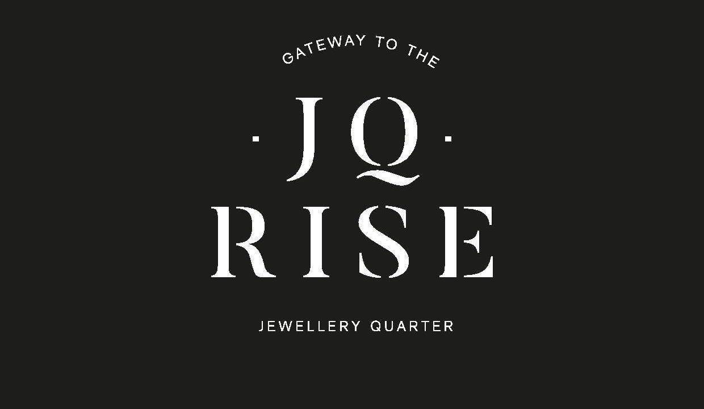 JQRise-Factsheet-page-001