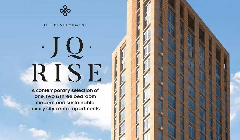 JQRise-Factsheet-page-002
