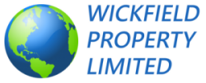 Wickfield Property Ltd.