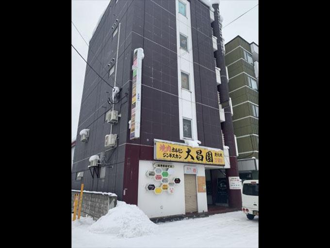 神楽坂BUILDING (680x510)