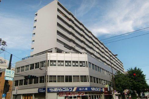 新谷町第三BUILDING 2樓 (680x510)
